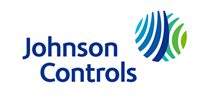 jonhsonControls